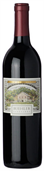 Buehler Vineyards Cabernet Sauvignon